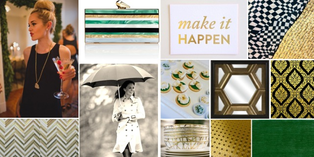 MeganChase_InspirationBoard